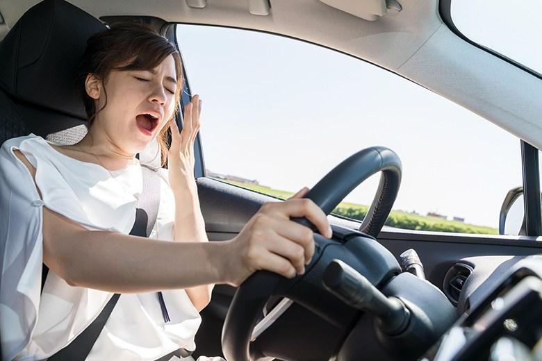 交通事故治療|福島市のももの花整骨院